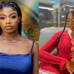 BBNaija 2021: I Dropped Out Of School After 2 Weeks Because I Was Fighting Depression – Angel Discloses