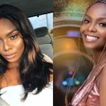 Bbnaija 2021: Peace Becomes The First Head Of House For Bbn Season 6