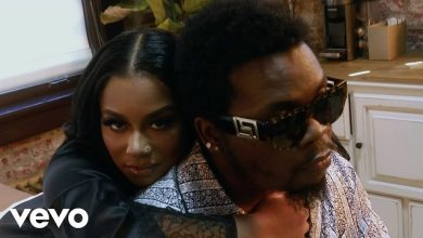 Photo of Olamide – Julie (Video)