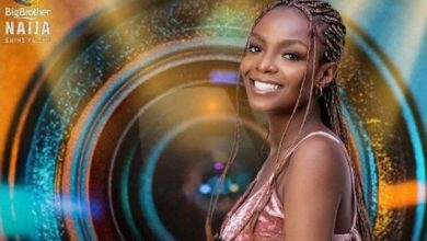 Photo of 'She looks like Simi' – Fans on the striking resemblance between #BBNaija housemate Peace and Simi