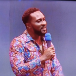 """BBNaija 2021 """"I'm attracted to a woman with nice attitude and 'asstitude' – Housemate, Pere (Video)"""