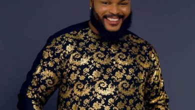 Photo of BBNaija 2021: 'I Once Worked As A Bodyguard' – Whitemoney