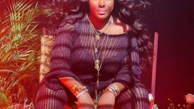 Photo of Dj Cuppy's sister, Tolani opens up on being diagnosed of medical condition