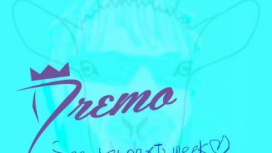 Photo of Dremo – See You Next Week