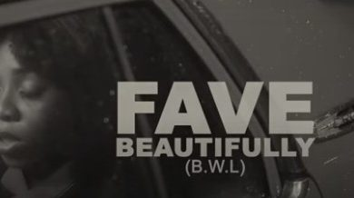 Photo of Fave – Beautifully