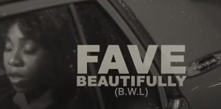 Fave – Beautifully