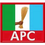 BREAKING! APC Uncovers New Plots By Senator Abe & Governor Wike, To Manipulate Rivers Courts
