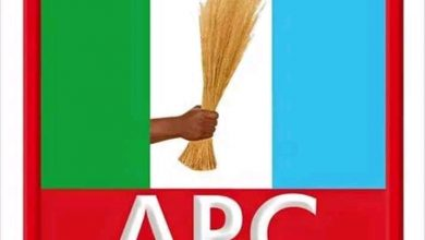 Photo of BREAKING! APC Uncovers New Plots By Senator Abe & Governor Wike, To Manipulate Rivers Courts