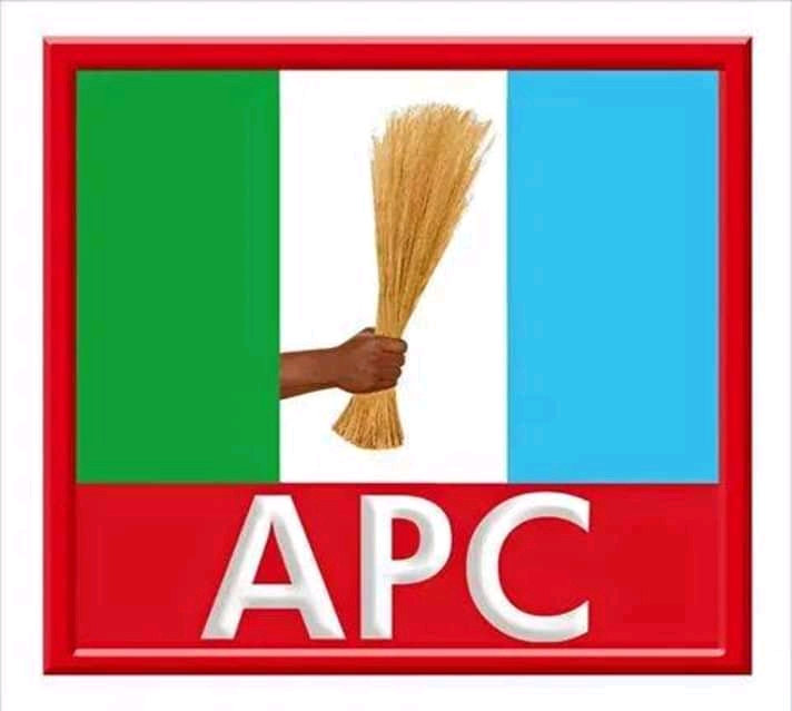 BREAKING! APC Uncovers New Plots By Senator Abe, Governor Wike, To Manipulate Rivers Courts