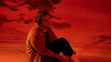 Photo of Lewis Capaldi – Someone You Loved