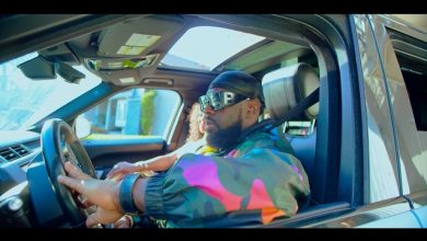 Photo of Timaya – Eff All Day ft. Phyno (Video)