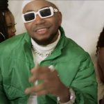 Baddy Oosha – Hoil (Official Video)