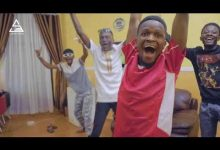 Photo of Dj AB – Episode 1 [Cup Pong Game] Video