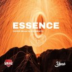 Ypee – Essence [Cover]