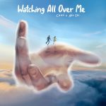 Chike – Watching All over Me ft Ada Ehi